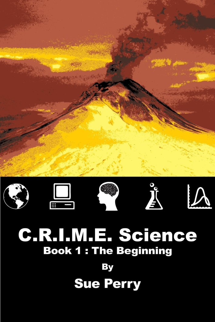 crimescience_cover-e1536722423702.jpg