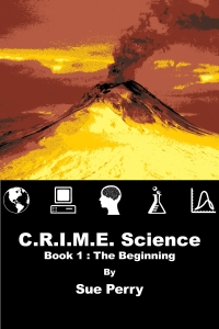 CRIMESCIENCE_cover