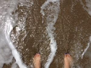 feet2photo