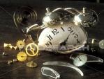 alarmclock-clock-broken_~u10900682