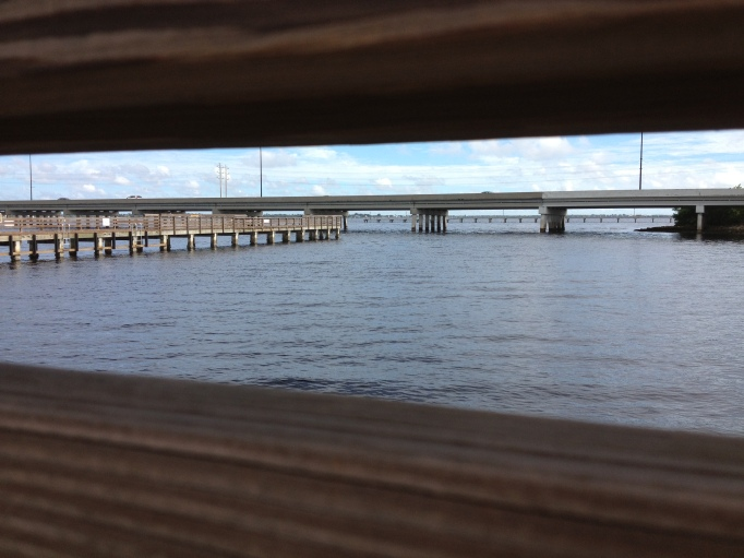 Bridge&Docks_2