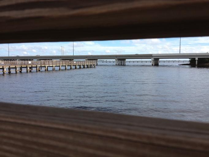 Bridge&Docks_2