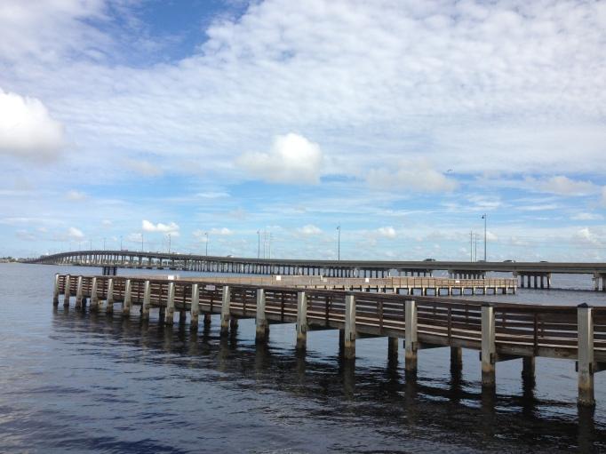 Bridge&DocksPuntaGorda1