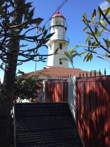 Hawaii_Lighthouse2014-03-14 09.57.06