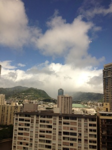 HawaiiCloudsMountains2014-03-09 13.55.30