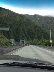 HawaiiCrater2014-03-14 14.21.59