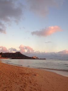 HawaiiDiamondHeadDawn2014-03-12 18.36.32