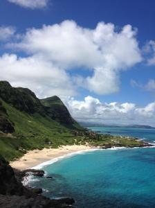 HawaiiFarSide2014-03-14 13.11.44