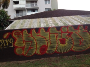 HawaiiGraffiti12014-03-13 06.50.46