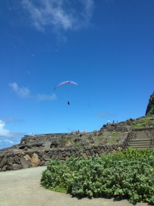 HawaiiHangGlider2014-03-14 13.18.34