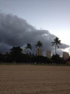 HawaiiJustBeforeSunrise2014-03-12 06.43.15