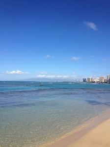 HawaiiLookingBacktoHotel2014-03-14 09.21.14