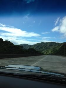 HawaiiOutTheOtherSide2014-03-14 14.23.29