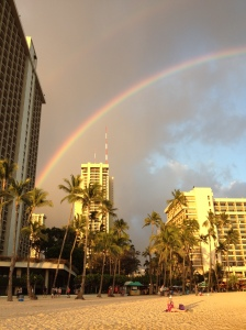 HawaiiRainbowHotels2014-03-12 18.27.25