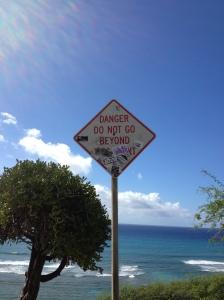 HawaiiSign2014-03-14 10.03.53