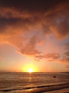 HawaiiSunsetLurid2014-03-12 18.36.25