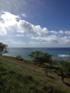 HawaiiSurfers2014-03-14 09.59.21