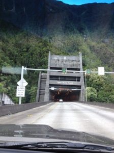 HawaiiTunnel2014-03-14 14.22.12