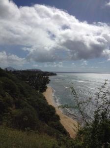 HawaiiWalkToDiamondHead2014-03-14 10.06.17