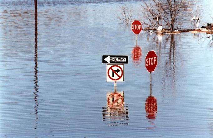 FEMA_D.Saville_stopsigns1613v3