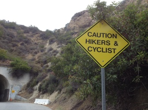 Letters_Hikers&Cyclist