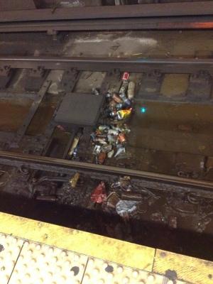 Subway2014-05-17 11.32.46