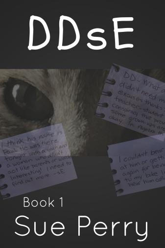 ddse-7