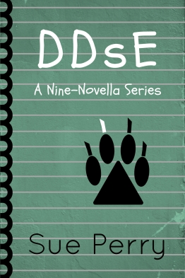 ddse-series-cover-smashwords