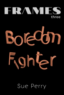 BoredomFightersoloCover.v3