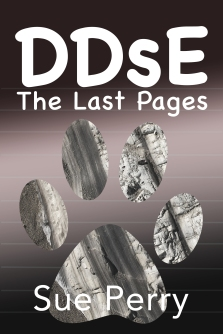 DDsEthelastpages_ebook2560pixels