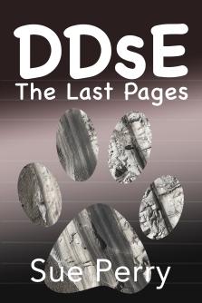 DDsEthelastpages_ebook2560pixels